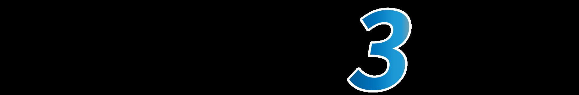 パスkuruは選べる3プラン制